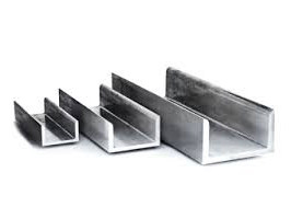 Швеллер 6,5У сталь 3 ГОСТ 8240-97 с245
