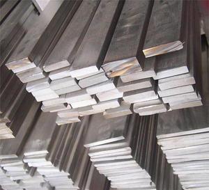 Полоса 18х9 сталь 3 ГОСТ 103-2006