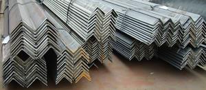 Уголок 65х50х7 сталь 09Г2С ГОСТ 8510-93